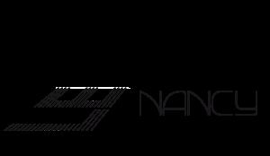 logo_le_mur