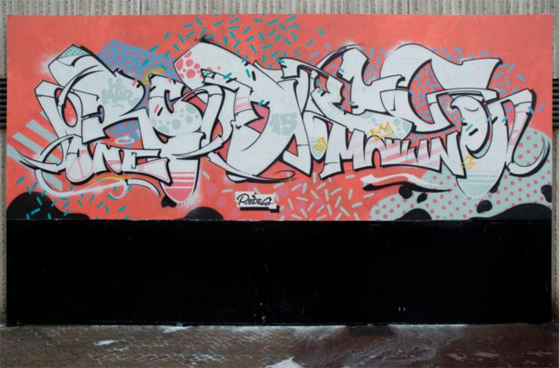 LeMUR-Rodes13