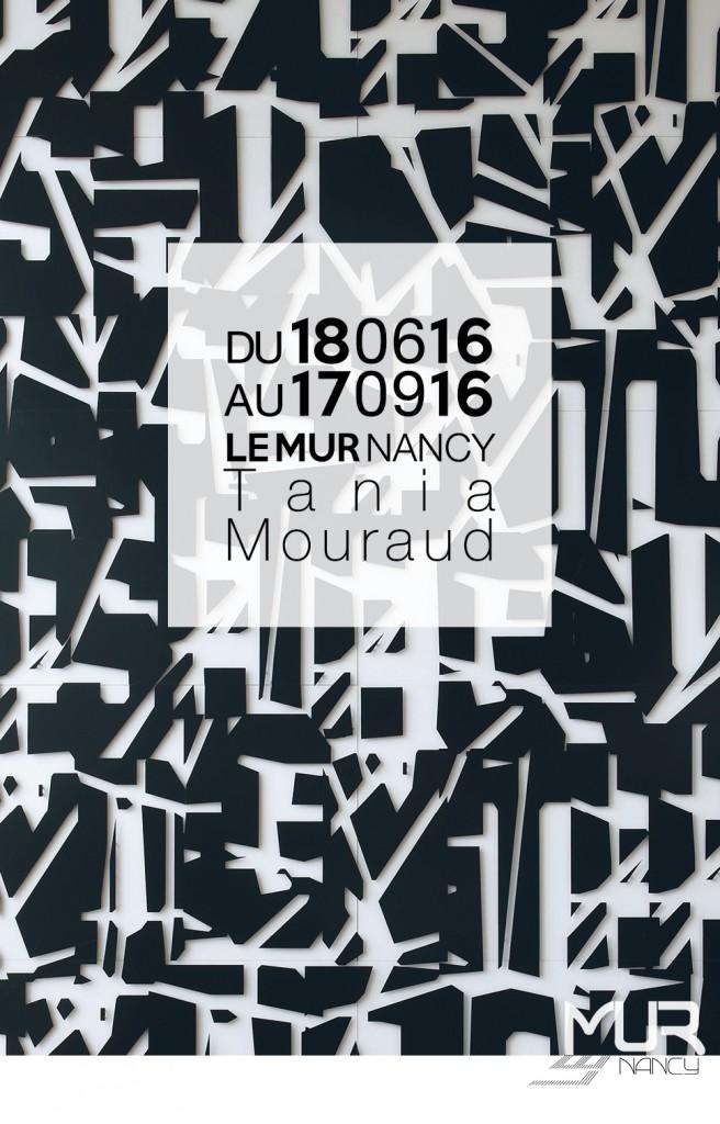 le-mur_flyer_mai_2016_web