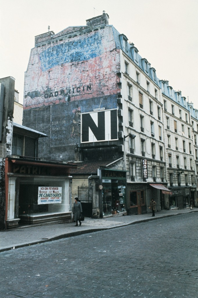 le-mur-nancy_Tania-Mouraud-3
