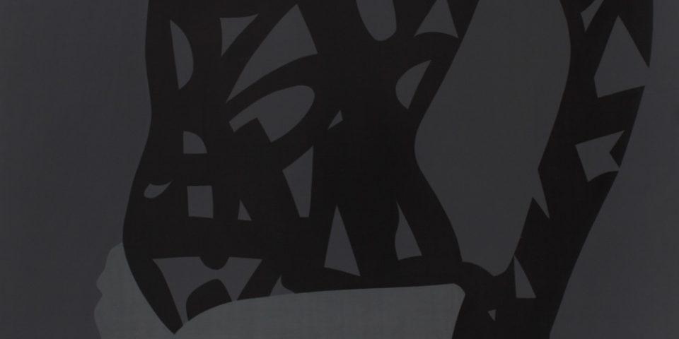 Fenx – du 16 juin au 15 septembre 2018
