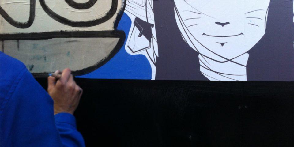 Joris Infanti – 19 septembre 2015