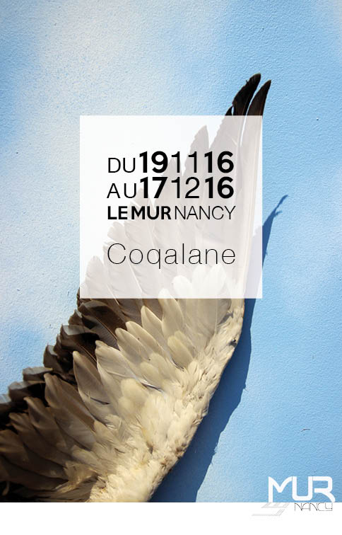 201611-flyer-le_mur_nancy-recto