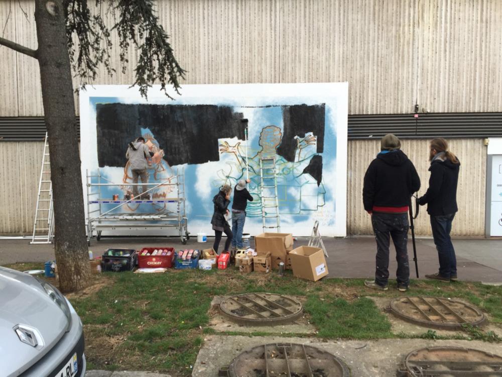 a-le-mur-nancy-moulin-crew-1