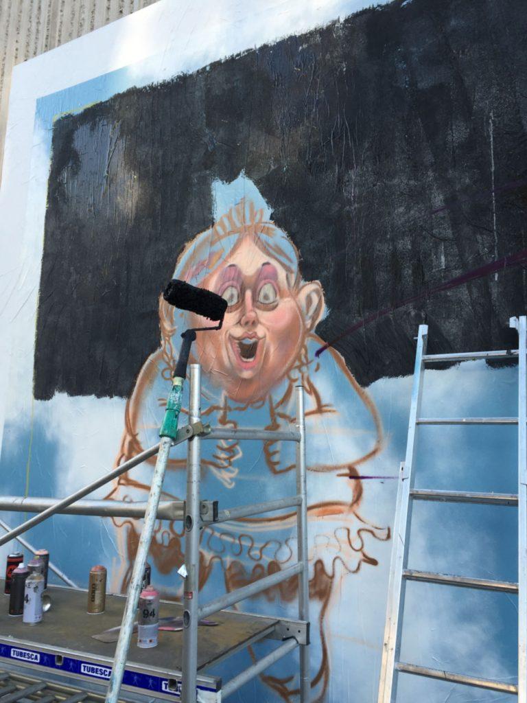 a-le-mur-nancy-moulin-crew-4
